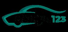 cropped-cropped-logo-vykupavto-1.png