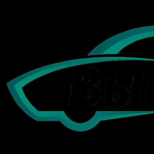 cropped-logo-vykupavto.png